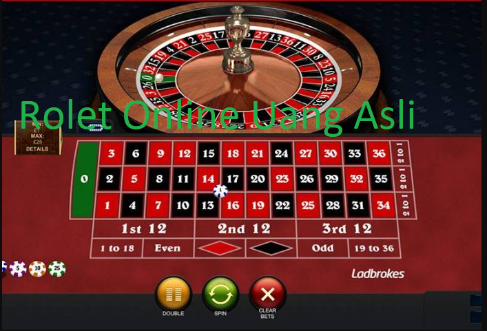2 Ragam Jenis Permainan Ion Casino Online